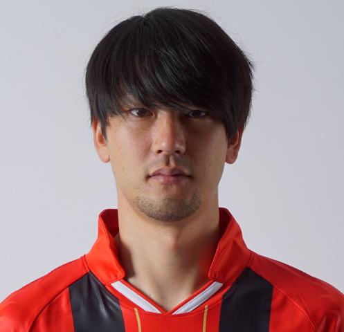 http://app.kleague.com/Mobile_Data/2015/Images/Players/20150247.jpg